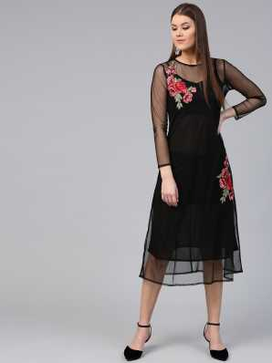 36630331f22ae4 Fancy Dresses - Buy Fancy Dresses for Girls online at best prices -  Flipkart.com