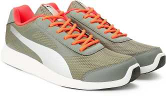 99091e06b392b0 Puma Sneakers - Buy Puma Sneakers online at Best Prices in India ...
