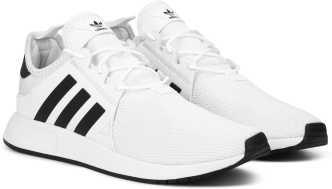 4f9848a9877 Adidas Originals Mens Footwear - Buy Adidas Originals Mens Footwear ...