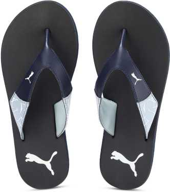 b28431a265d6 Slippers Flip Flops for Men