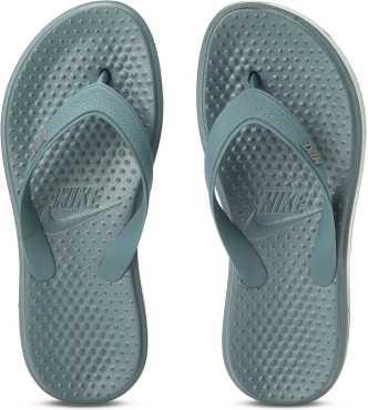 c23446be0 Nike Slippers For Men - Buy Nike Slippers   Flip Flops Online at ...