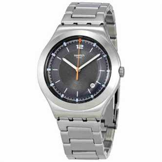 a5e2f262712c21 Swatch Watches - Buy Swatch Watches Online at Best Prices in India ...