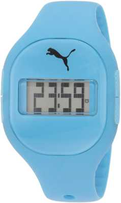 Puma Watches - Buy Puma Watches Online at Best Prices in India ... f652922a6