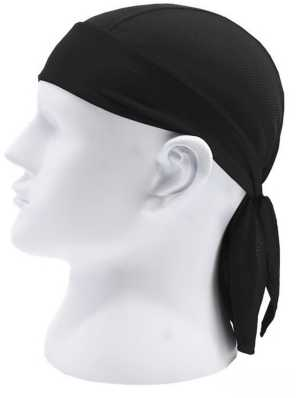 359e3678da0 Bandanas for Men - Buy Mens Bandanas Online at Best Prices in India