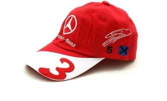 a2649824 Caps for Men - Buy Mens Hats/ Snapback / Flat Caps Online at Best ...