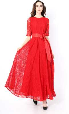 4eac9f0245 Indo Western Dress - Buy Indo Western Suits / Gowns / Outfits for Girls &  Women online at best prices - Flipkart.com