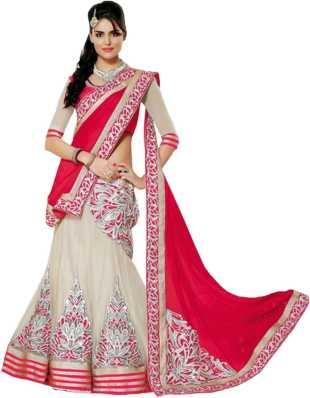 048cd35f64b826 Lehenga-Buy Latest Designer Lehenga Choli Online-लहंगा ...