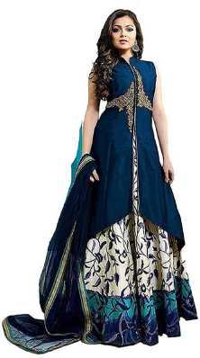 5dca388e Sharara Suits - Latest Sharara Designs | Kurta Sharara Salwar Suits ...