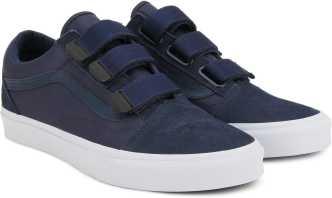 4eb6cb1611 Men s Footwear - Buy Branded Men s Shoes Online at Best Offers ...