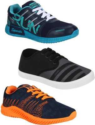 9da136dc05291 Earton Footwear - Buy Earton Footwear Online at Best Prices in India ...