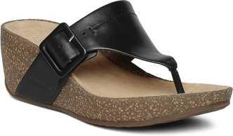 fac7b69b68bab4 Clarks Womens Footwear - Buy Clarks Womens Footwear Online at Best ...