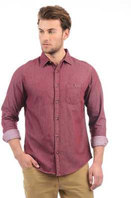 e84a1baf582e3 Aeropostale Clothing - Buy Aeropostale Clothing Online at Best ...