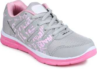066322a11ee Sports Shoes - Buy Sports Shoes online for women at best prices in ...