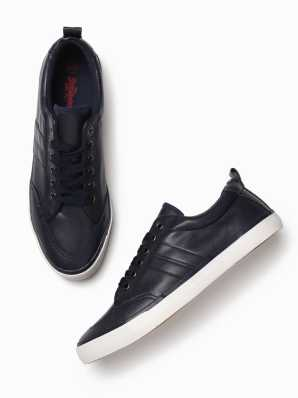 11897727f330 Roadster Casual Shoes - Buy Roadster Casual Shoes Online at Best Prices In  India