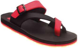 681b5dd11bbe Adda Footwear - Buy Adda Footwear Online at Best Prices in India ...