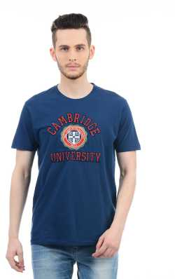 1c6e84e501 Pepe Jeans Tshirts - Buy Pepe Jeans Tshirts Online at Best Prices In ...