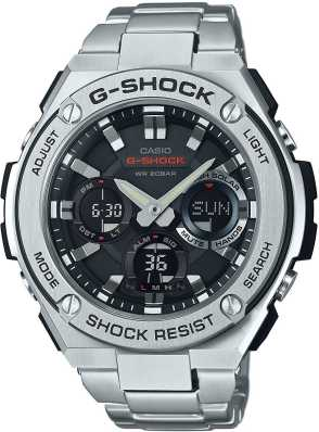 7c40b340953 Casio G Shock Watches - Buy Casio G Shock Watches online at Best .