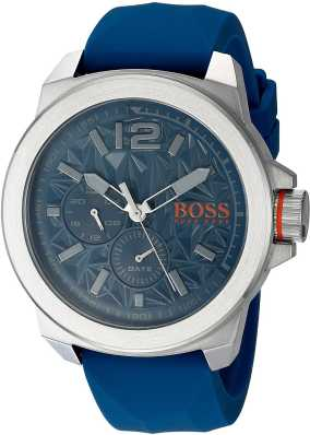 7f6d798881e Hugo Boss Watches - Buy Hugo Boss Watches Online at Best Prices in India