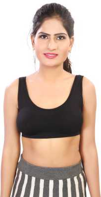 51900deb56fa6 Mid Rise Bras - Buy Mid Rise Bras Online at Best Prices In India ...