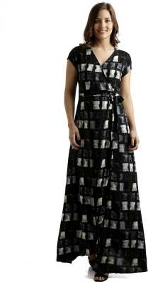 d229825736 Maxi Dresses - Buy Maxi Dresses Online For Women At Best prices in ...