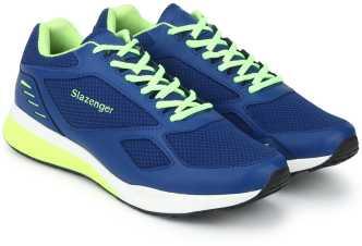 d6502c5df51 Slazenger Sports Shoes - Buy Slazenger Sports Shoes Online at Best Prices  In India | Flipkart.com