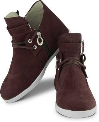 e7665efb45e4 Bonzer Footwear - Buy Bonzer Footwear Online at Best Prices in India ...