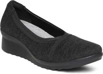 Clarks Womens Footwear - Buy Clarks Womens Footwear Online at Best ... fa3404b03