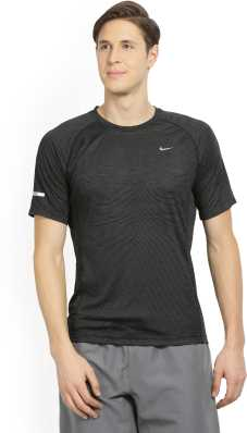 0baf88aa Nike Tshirts - Buy Nike Tshirts @Upto 40%Off Online at Best Prices ...