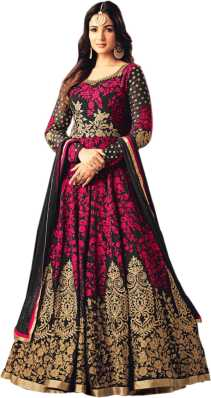 46676af8ca1 Anarkali - Buy Latest Designer Anarkali Suits Dresses Churidar ...