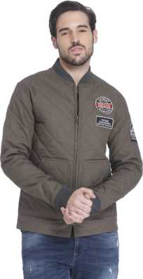 d7c91e2bc40a00 Jack Jones Jackets - Buy Jack Jones Jackets Online at Best Prices In ...
