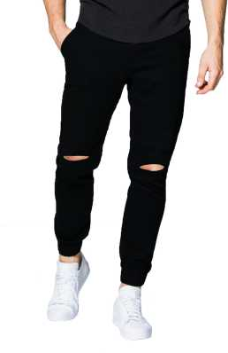 e6f8c4ed04 Mens Joggers - Buy Jogger Pants Online at Best Prices In India ...
