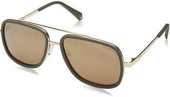 92ac759432 Polaroid Sunglasses - Buy Polaroid Sunglasses Online at Best Prices ...
