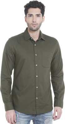 b35b674d Jack Jones Clothing - Buy Jack Jones Clothing Online at Best Prices ...