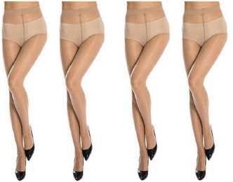 87f388517 Indo Western Look Stockings - Buy Indo Western Look Stockings Online ...