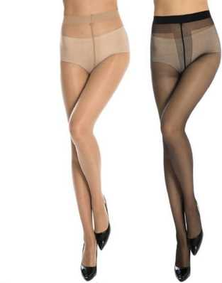 8b2f95ac8 Stockings - Buy Stockings Online for Women at Best Prices in India