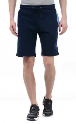 Mens Shorts - Shorts Online at Best Prices in India d55a752c2