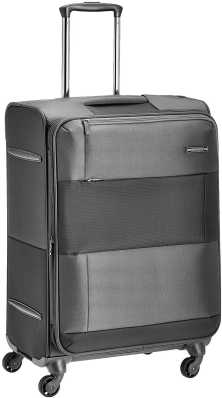 good out x double coupon a few days away Samsonite Suitcases - Buy Samsonite Suitcases / Samsonite ...