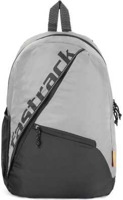 Fastrack Backpacks - Buy Fastrack Backpacks Online at Best Prices In India   cd8743da2021d