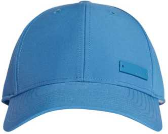 fff9aa4faec Adidas Caps - Buy Adidas Caps Online at Best Prices In India ...