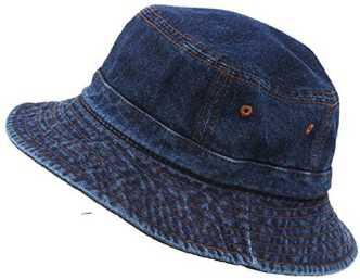 6cc41846f6c Hats - Buy Hats Online For Men
