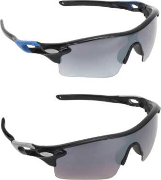 1bbbb551f5f Sports Sunglasses - Buy Sports Goggles   Sports Sunglasses Online at ...