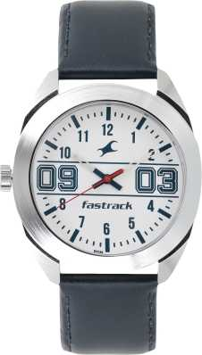 Fastrack Watches - Buy Fastrack Watches for Men and