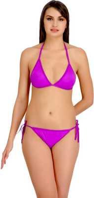 9c71b434b8c Swimwear - Buy Swimming Costume   Swimsuits for Women Online at Best ...