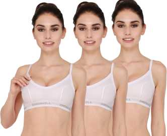 d24ae43217854 Teen Bras - Buy Teen Bras online at Best Prices in India