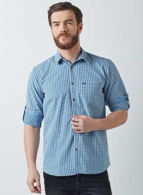 e2a0d908 Crimsoune Club Shirts - Buy Crimsoune Club Shirts Online at Best ...