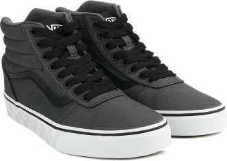 aa588e3c6a7a27 Vans Mens Footwear - Buy Vans Mens Footwear Online at Best Prices in ...