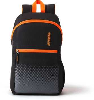 f690232b88544e Backpacks Bags - Buy Travel Backpack Bags & College Backpacks For ...