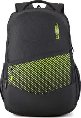 American Tourister Backpacks - Buy American Tourister Backpacks ... 537520752602b