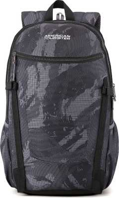 76bcaff6312c American Tourister Bags - Buy American Tourister Bags @Min 50% Off Online |  Flipkart