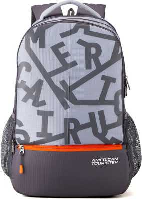 0b9778c3e Backpacks Bags - Buy Travel Backpack Bags & College Backpacks For Men,  Women, Girls & Boys Online | Flipkart.com